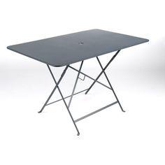 table_de_jardin_fermob_bistro_rectangulaire_gris_orage_6_personnes