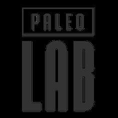 Quick and Easy Paleo Recipes