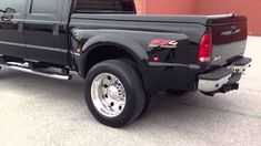 Used Ford F350 Dually Wheels >> Used Ford F350 Dually Wheels 0 Ford Car Pinterest Dually