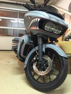 11 Best My Dream Bike images in 2012 | Motorcycles, Biking