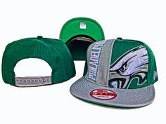 425 Best NFL Snapback hats - Snapback hats images  9e921236d