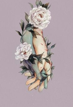 Illustration - illustration - First of May by nhienan. on illustration : – Picture : – Description First of May by nhienan. Art Inspo, Kunst Inspo, Inspiration Art, Art And Illustration, Landscape Illustration, Hipster Kunst, Hipster Art, Anime Hand, Hipster Vintage
