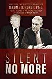 """Buy Silent No More: How I Became a Political Prisoner of Mueller's """"Witch Hunt"""" by Jerome R.D and Read this Book on Kobo's Free Apps. Discover Kobo's Vast Collection of Ebooks and Audiobooks Today - Over 4 Million Titles! New Books, Books To Read, Political Prisoners, Political Science, Nonfiction Books, Bestselling Author, How To Become, This Book, Politics"""