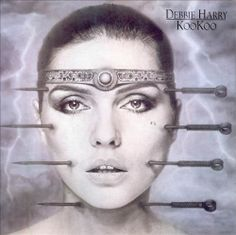 H.R. Giger: Album Cover Lover