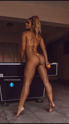 Pussy Tatiana Sorokko nudes (11 photos) Boobs, Facebook, lingerie