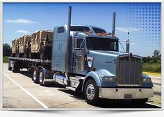 Military members auto transport services! #military #cars #shipping