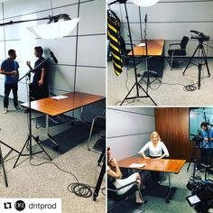 ‪#newprojects #interviews #corporate #elearning #videoproduction #geneva #shooting #studiolight #professional #audiovisual #support #services #new #promotion #socialnetworks #swiss‬ Studio Lighting, Social Networks, Desk, Projects, Home Decor, Advertising Agency, Log Projects, Desktop, Blue Prints
