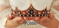 your name is a queen (elizabeth shares a lesson on labelling) Your Name, Queen Elizabeth, Things That Bounce, Dementia Care, Happiness, Joy, Bonheur, Being Happy, Being Happy