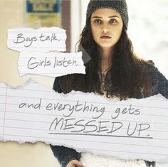 You can get Hannah Baker Tee Get New User Discount if you want to you on logo/sticker/design of 13 Reasons why shirts/hoodies email us or call us 13 Reasons Why Tattoo, 13 Reasons Why Quotes, 13 Reasons Why Netflix, Thirteen Reasons Why, 13 Reasons Why Aesthetic, Miss Mes, Netflix Originals, One Liner, Know Your Meme
