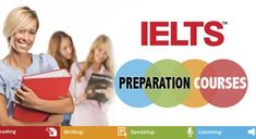 Free Online Course on Inside IELTS: Preparing for the Test with the Experts The course is ongoing https://www.freeeducator.com/free-online-course-inside-ielts-preparing-test-experts/