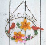 Welcome Signs For Homes