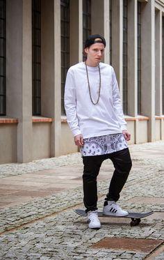 Discover more of baDBnz9PpX36WCCDdGTlNkUIv's #SKoutfits on his Stylekick showcase page! || http://www.stylekick.com