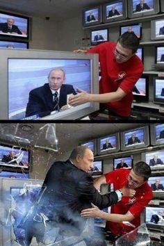 Poutine ! #VDR #DROLE #HUMOUR #FUN #RIRE #OMG