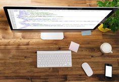 Web Design Resources for Non-Designers