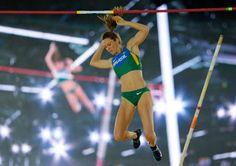 Blog Esportivo do Suíço: Esperanças do Brasil, Murer e Braz ficam fora do pódio no Mundial Indoor