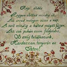 Famous Quotes, Best Quotes, Green Wedding Decorations, Happy Brithday, Hungarian Embroidery, Faith Hope Love, True Words, Christian Quotes, Bible Quotes