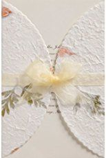 TOP 30 Chic Rustic Wedding Invitations from 4lovepolkadots | Deer Pearl Flowers