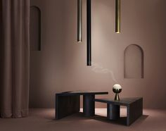Apparatus   Sight Unseen's 2015 American Design Hot List