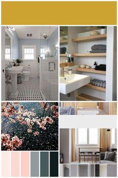 Einmachglas Badezimmer Set Bauernhaus Badezimmer Badezimmer Dekor Einmachglas Dekor Rustikale Einrichtung Rosa Deko Design Desi Badezimmer Set Badezimmer Dekor