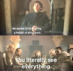 45 memes that will only be funny if you watched the 'Game of Thrones' series finale. 45 memes that will only be funny if you watched the 'Game of Thrones' series finale. Sansa Stark, Medici Masters Of Florence, Game Of Thrones Meme, Game Of Thones, Got Memes, Funny Games, Best Games, Tv, Hilarious