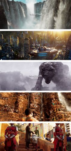 Welcome to the kingdom of Wakanda - Black Panther - Marvel Dc Memes, Marvel Memes, Marvel Dc Comics, Marvel Avengers, Marvel Fan, Shuri Black Panther, Black Panther Marvel, Infinity War, Captain America