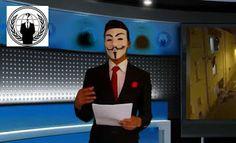 Salvateletica: ISIS   Le alternative alla guerra per fermare il t...
