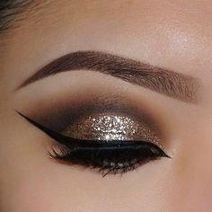 "polish-killa: "" "" @msmakeupaddict - more makeup here Follow me on Twitter: @msmakeupaddict Follow me on Instagram: @ms.makeupaddict"