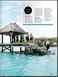 Magazine Layout Design, Brochures, Editorial Design, Outdoor Decor, Editorial Layout
