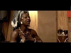 Dobet Gnahoré & Manou Gallo - Ma Côte d'Ivoire.    http://www.youtube.com/watch?v=0KrIrUgkETk=related