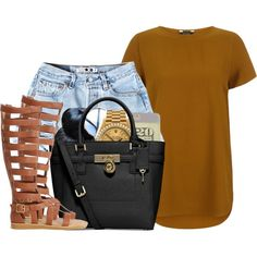This is the super cute outfit. Wear something similar like this. This will be part of you fashion trend