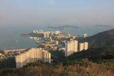 Unser Leben in Hong Kong - Discovery Bay