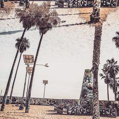 West Coast Grinders  by #NSDP ▲▲▲▲▲▲ #VeniceBeach #TheHundreds #DoubleExposure #ArtofVisuals #Conquer_LA #ExploreEverything #ExploreCaptureCreate #FartoDope #Graffiti #GraffitiArt #GrimeLords_Urbex #IllestGrammers #ImpermanentArt #Inspiring_Photography_Admired #Insta_LosAngeles #Invade_LA #KillEveryGram #LAStory #LordsofLosAngeles #StreetArt #StreetDreamsMag #TheVisionaries #UrbanArt #Urbex #VisualsBang #Way2Ill #WeAreLords #WeOwntheNight_LA #WeShootLA