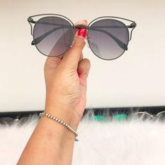 10 melhores imagens de oculos lba   Black, Cabaret e Lenses 3b8d0142ed