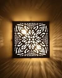 Image result for cnc light ceiling