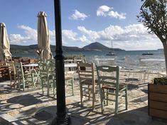 Gialova Resorts, Vacation Resorts, Beach Resorts, Vacation Places