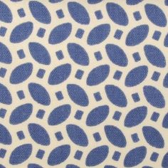 Pattern #:42169-616Color Name: MARINA  Book #2831 - Cerulean, Ink, Sky: Hamilton Collection All-Purpose