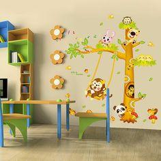 90 Wandtattoo Kinderzimmer Junge Inspirationen