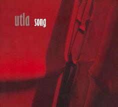 Jazzbloggen:   Utla er på veien igjen med en ny CD. «Song» er l...