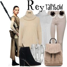 Rey by tallybow on Polyvore featuring NIC+ZOE, Karen Millen, Topshop, rag & bone, Kenneth Cole, Kate Spade and plus size clothing