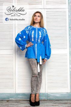 #вишиванки #voloshka #vyshivanka #embroidery #вишиванка #embroideryukrainian #embroiderydresses