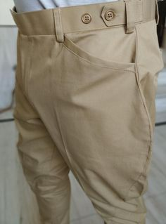 Men/women Equestrian Breeches Riding Jodhpuri Cotton Pants Khaki Breeches Jodhpurs Indian Breeches P Jodhpur, Khaki Shorts Outfit, Boys Kurta Design, Women's Equestrian, Wedding Dresses Men Indian, Riding Breeches, Nehru Jackets, Indian Men Fashion, Baggy