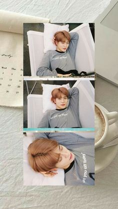 Jaehyun Nct, Nct 127, Valentines For Boys, Jung Jaehyun, Lock Screen Wallpaper, Taeyong, Boyfriend Material, Nct Dream, Boy Groups
