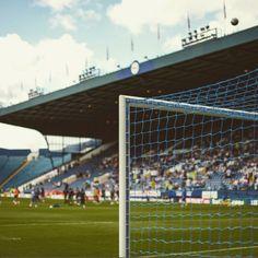 Football Stadiums, Football Soccer, Arsenal Fc Players, Hillsborough Stadium, Sheffield Wednesday Football, All Over The World, Club, Photos, Pictures