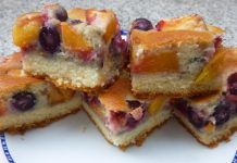 Prajitura Vis cu fructe French Toast, Cheesecake, Breakfast, Desserts, Food, Fashion, Morning Coffee, Tailgate Desserts, Moda