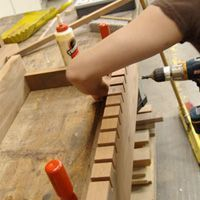 the realities on astute Popular Woodworking Furniture How To Remove options Woodworking For Kids, Woodworking Basics, Woodworking Workshop, Woodworking Techniques, Woodworking Supplies, Woodworking Classes, Popular Woodworking, Woodworking Jigs, Woodworking Furniture