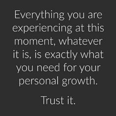 Sometimes you just have to trust that things will work out in your favour, you just have to be patient. #quotes #lotsofquotesandstuff #true #life #quotesaboutlife #quoteoftheday #experience #trust #personal #growth    #Regram via @lotsofquotesandstuff)