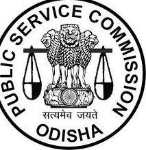 OPSC  Lecturer Recruitment 2014 opsc.gov.in opsc online freejobalert. Odisha Public Service Commission has circulated one notification against the  Open Opsc  Lecturer recruitment of various designation available in the organization in the year 2014.
