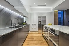 Darbe Cabinets Darbecabinets On Pinterest