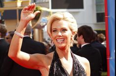 Kate gosselin 2013 interview photos | ... Kate Gosselin parenting skills, Twitter use in new interview - UPI.com