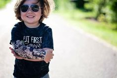 Everyday urban street wear for rad littles and their tribe. Colorful Sleeve Tattoos, Girls With Sleeve Tattoos, Tattoos For Women, Enough Tattoo, Fake Tattoo Sleeves, Original Tattoos, Pretty Tattoos, Get A Tattoo, Tattoo Artists